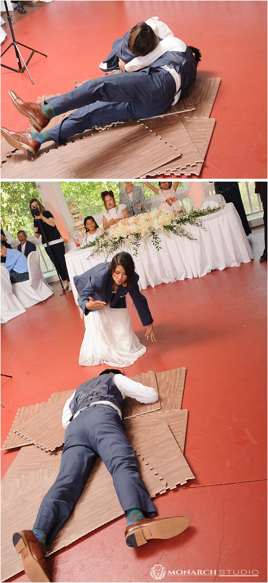 Orange-park-wedding-photographer-hilltop-059.jpg