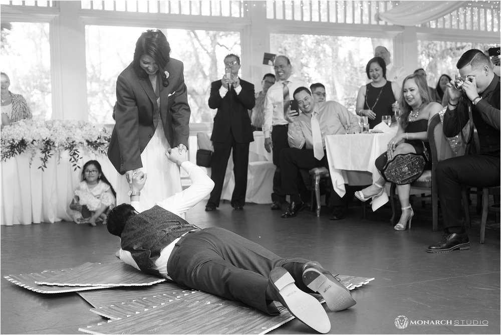 Orange-park-wedding-photographer-hilltop-060.jpg