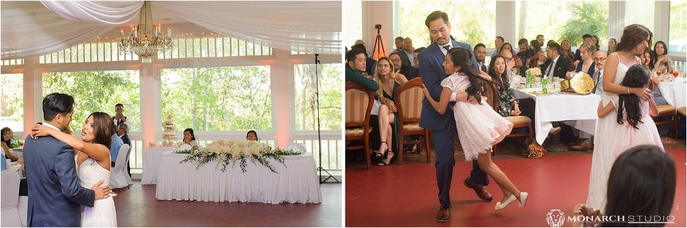 Orange-park-wedding-photographer-hilltop-065.jpg