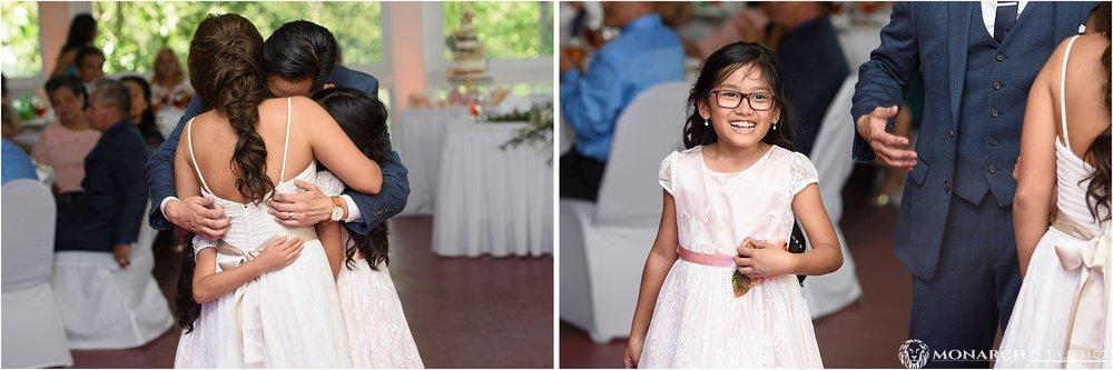 Orange-park-wedding-photographer-hilltop-068.jpg