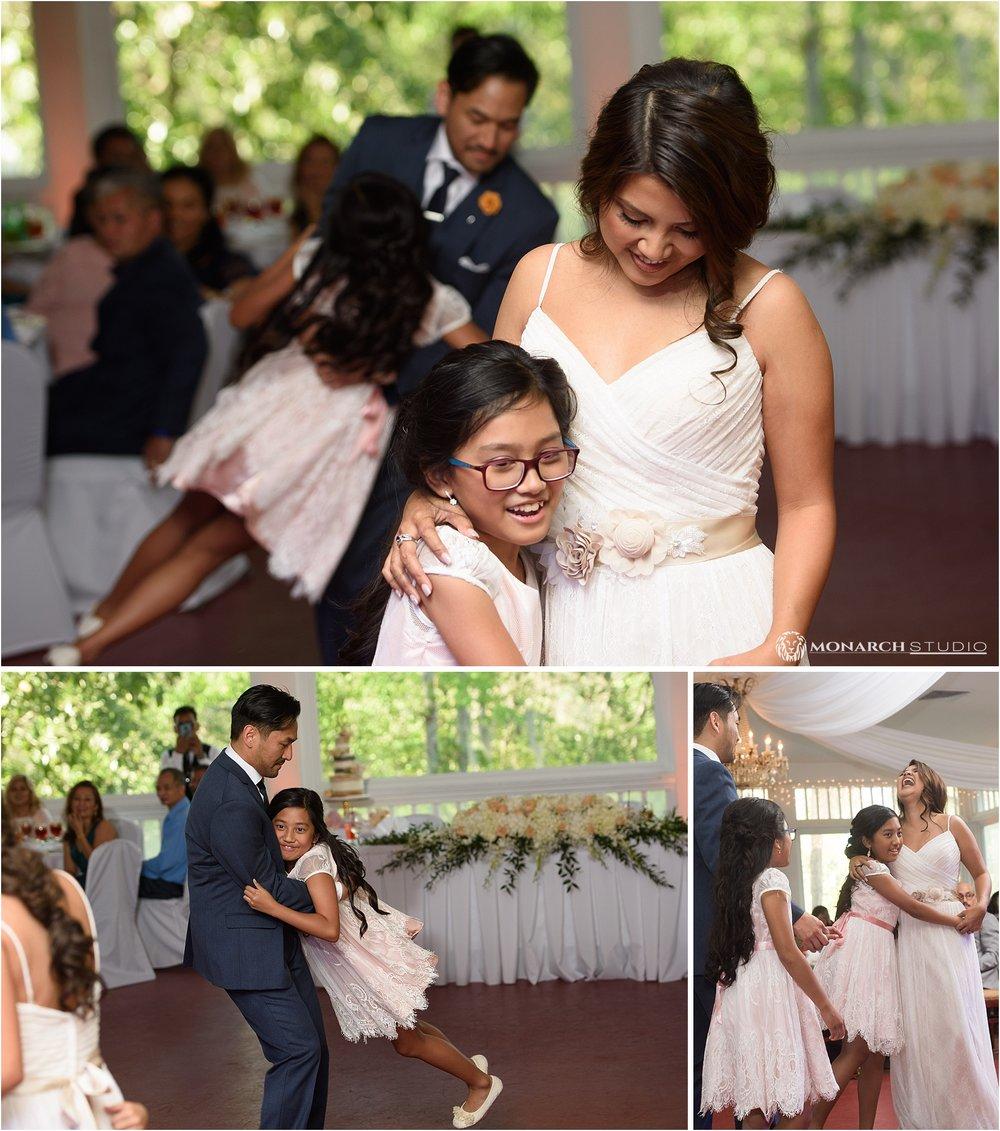 Orange-park-wedding-photographer-hilltop-067.jpg