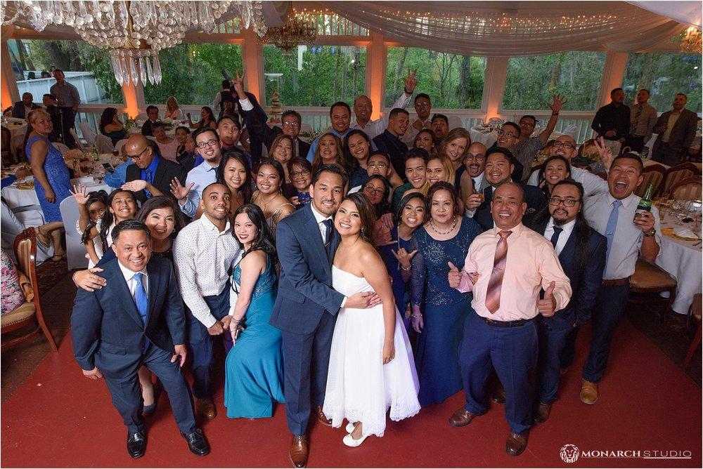 Orange-park-wedding-photographer-hilltop-071.jpg
