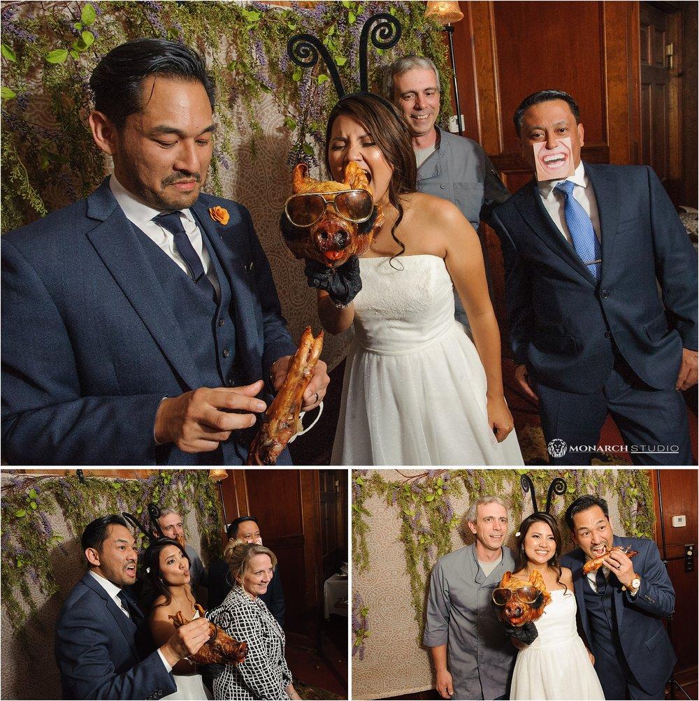 Orange-park-wedding-photographer-hilltop-075.jpg