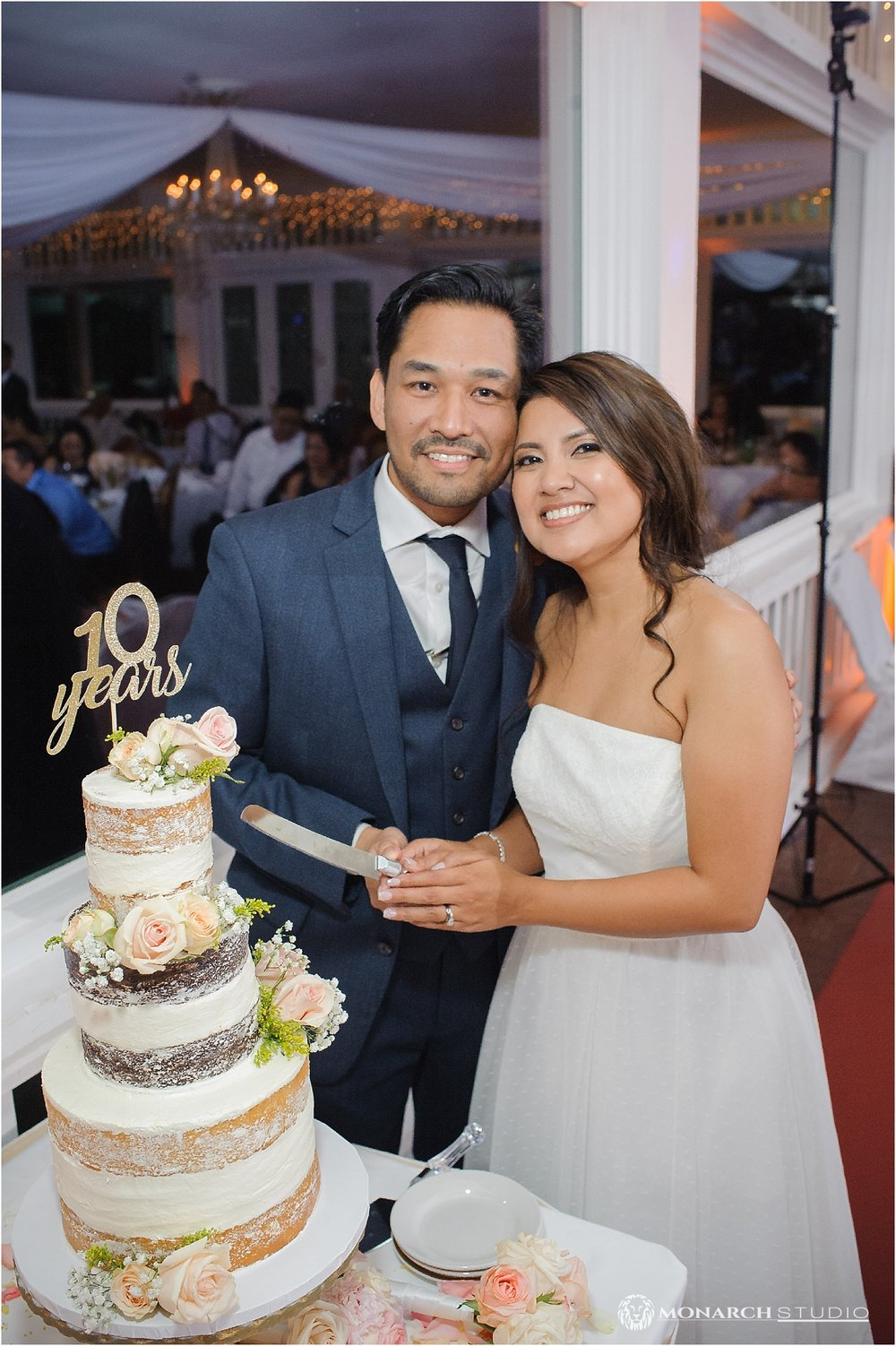Orange-park-wedding-photographer-hilltop-082.jpg