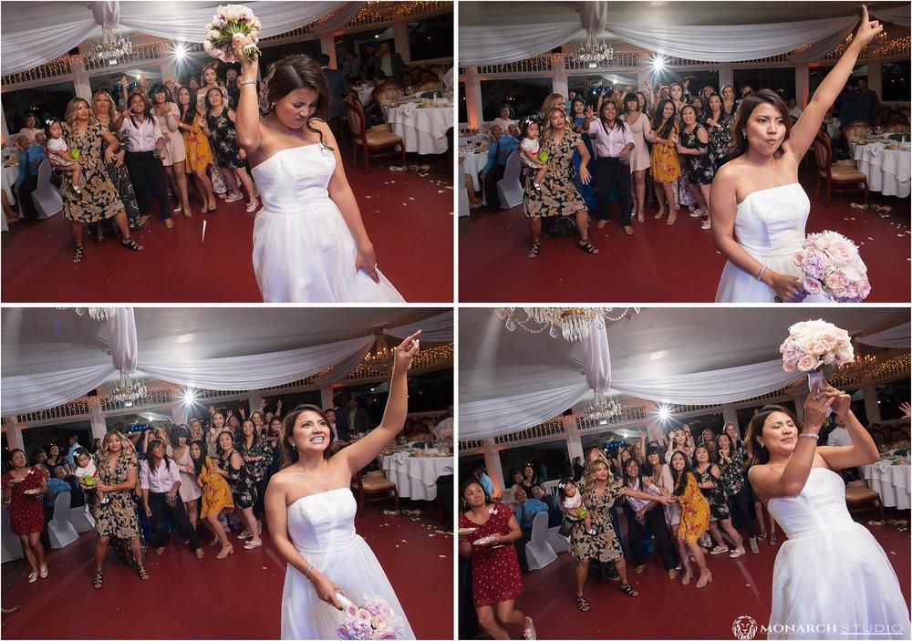 Orange-park-wedding-photographer-hilltop-086.jpg