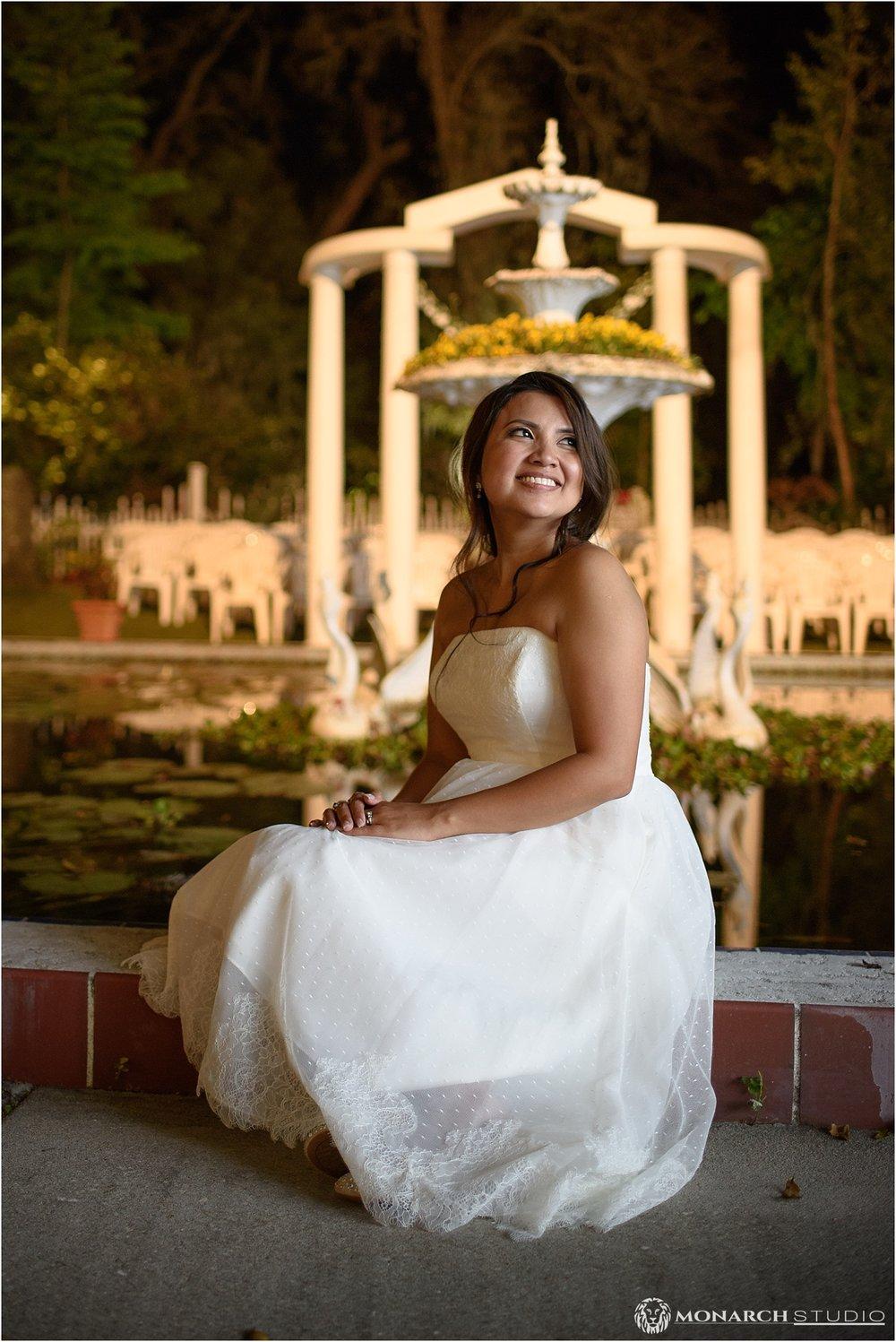 Orange-park-wedding-photographer-hilltop-091.jpg