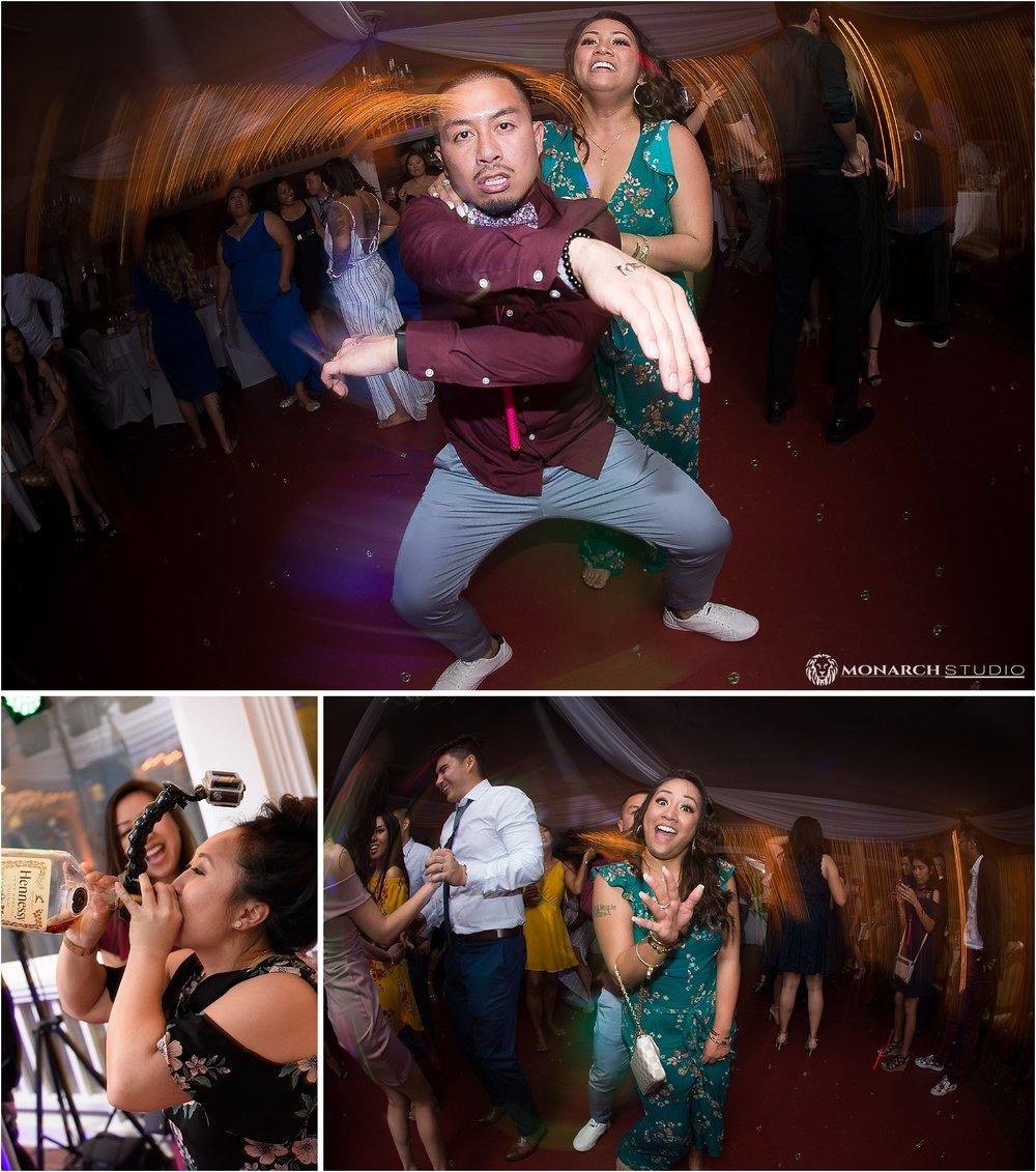 Orange-park-wedding-photographer-hilltop-093.jpg