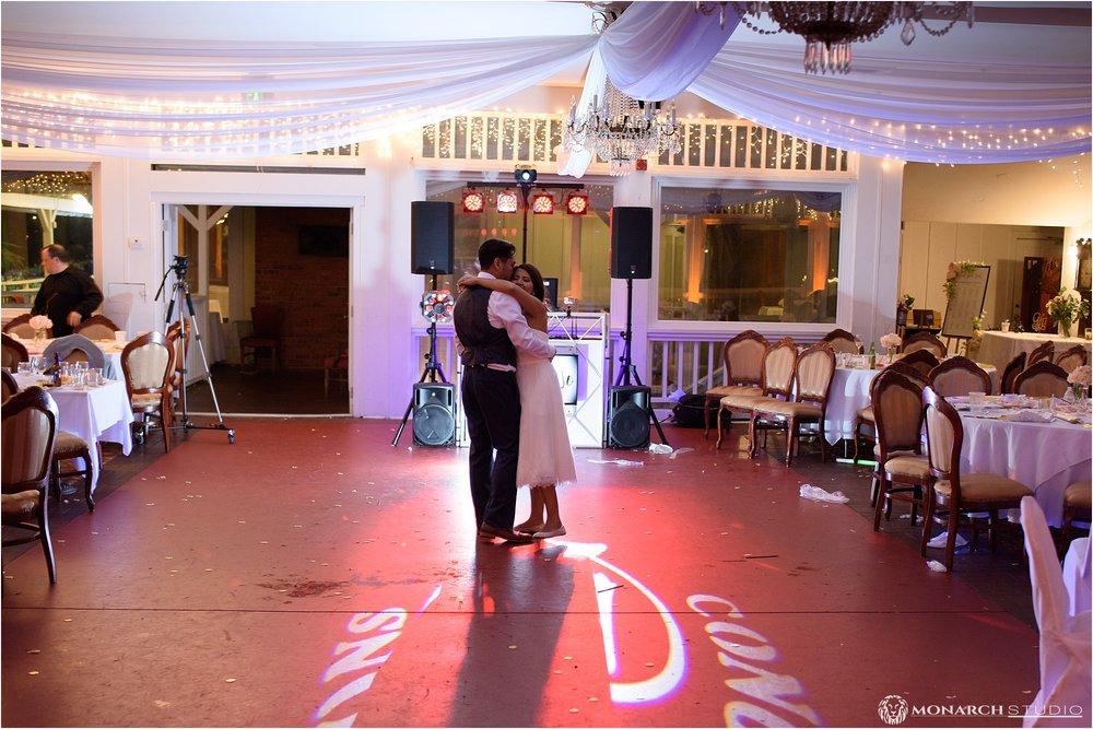 Orange-park-wedding-photographer-hilltop-095.jpg