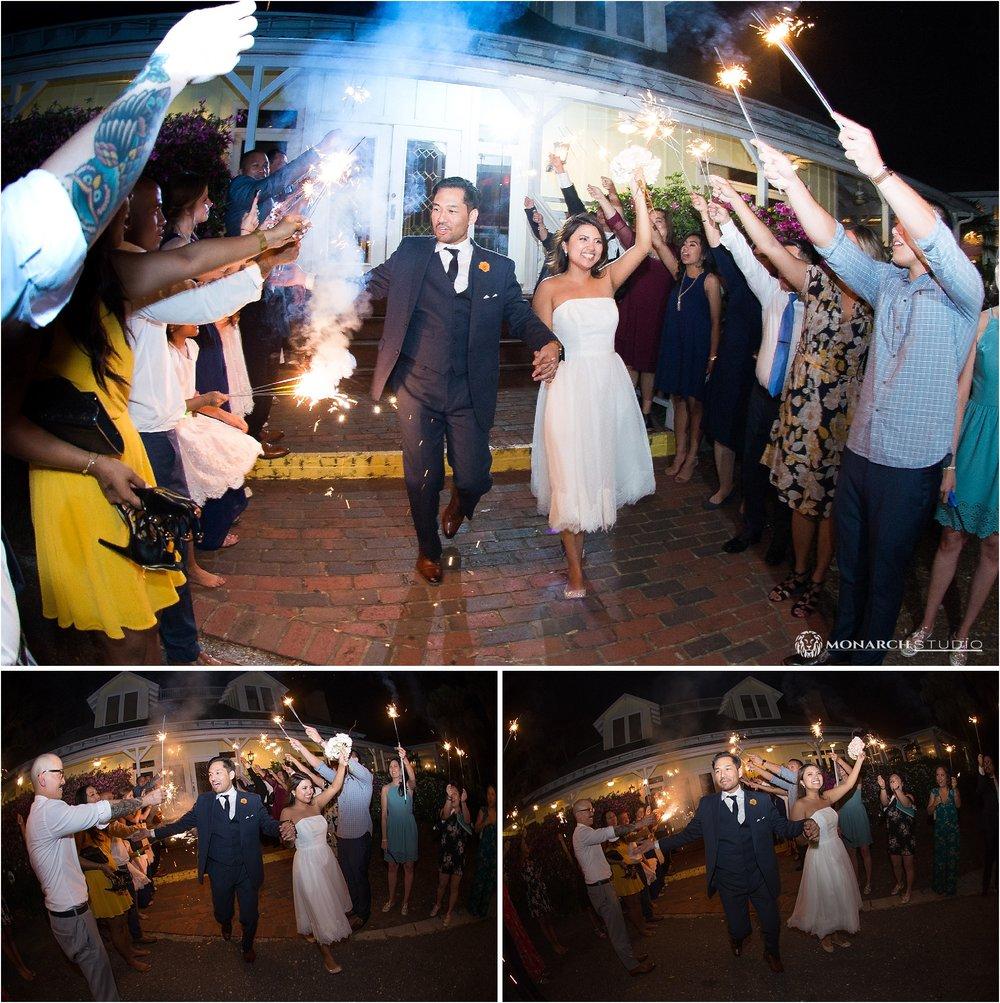 Orange-park-wedding-photographer-hilltop-097.jpg