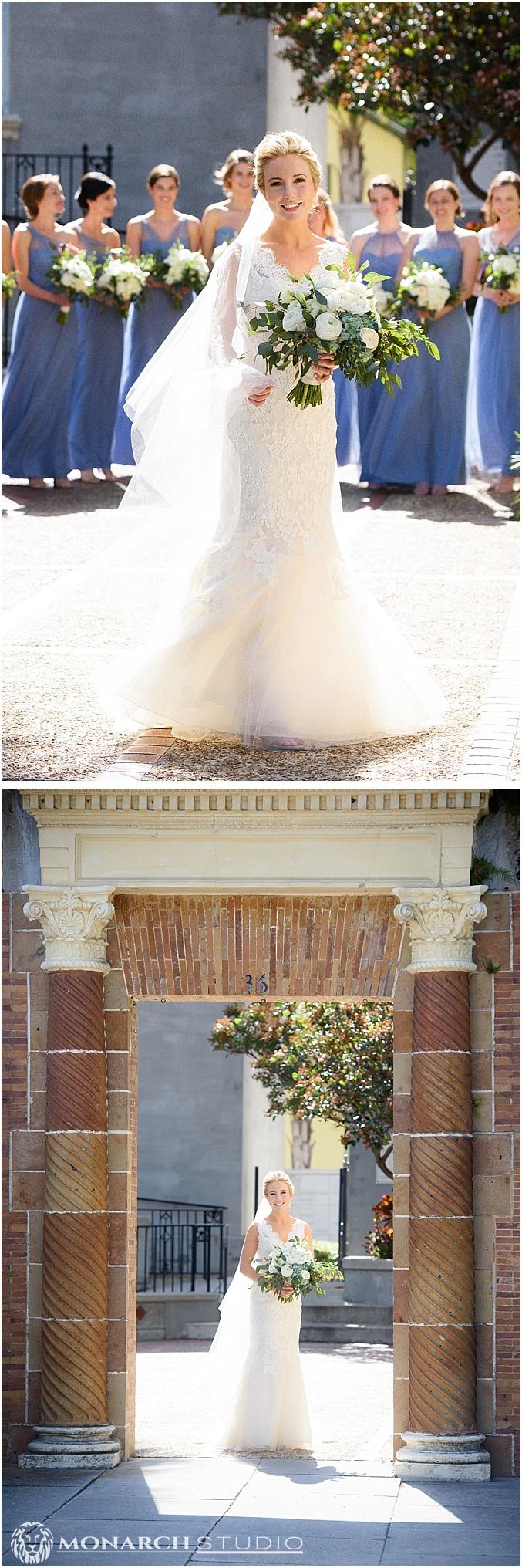 St-Augustine-Wedding-Photographer-Lightner-museum-006.jpg