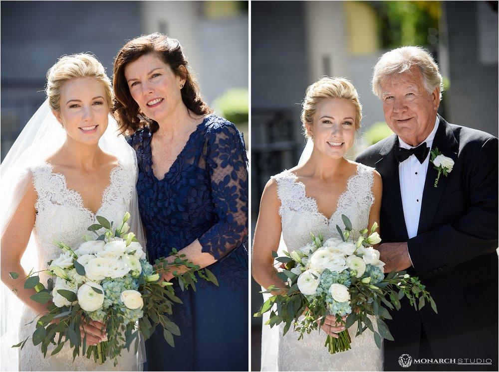 St-Augustine-Wedding-Photographer-Lightner-museum-010.jpg