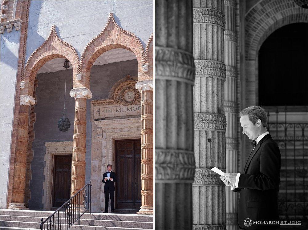 St-Augustine-Wedding-Photographer-Lightner-museum-011.jpg
