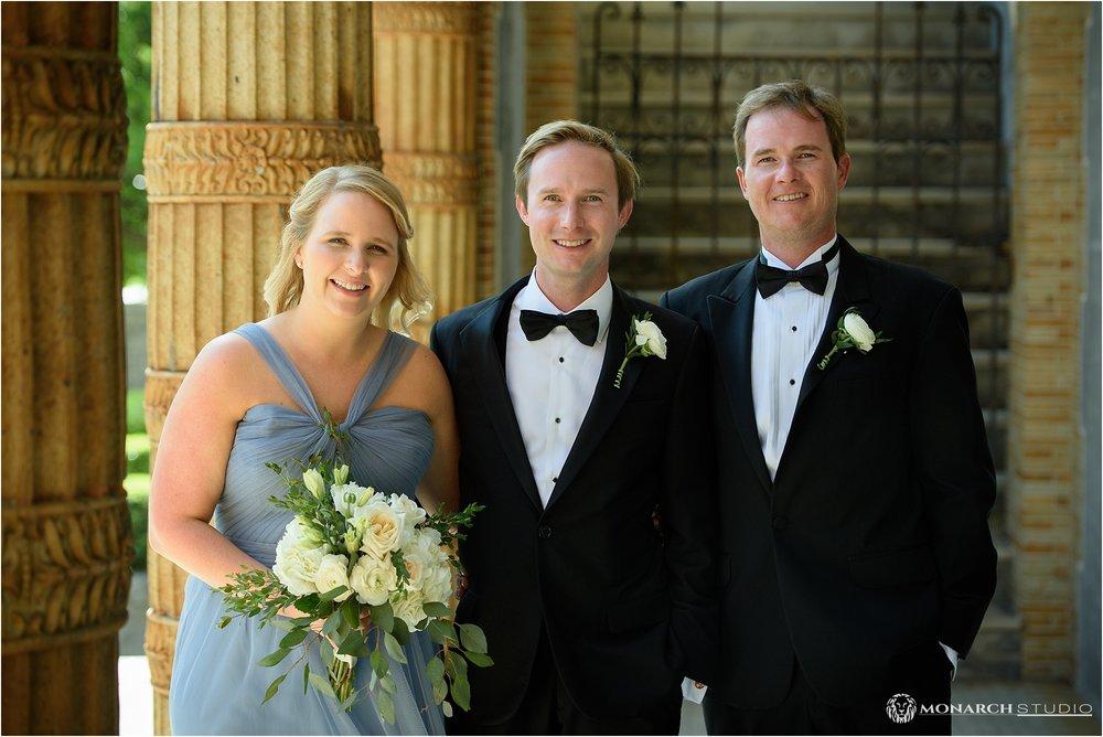 St-Augustine-Wedding-Photographer-Lightner-museum-013.jpg