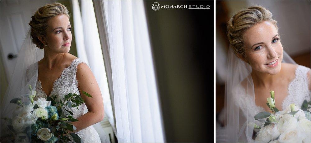 St-Augustine-Wedding-Photographer-Lightner-museum-017.jpg