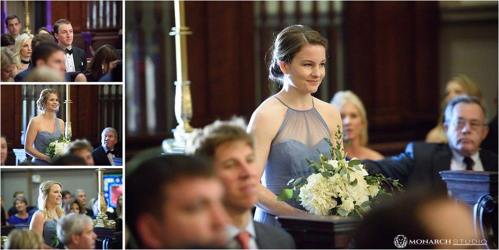 St-Augustine-Wedding-Photographer-Lightner-museum-019.jpg