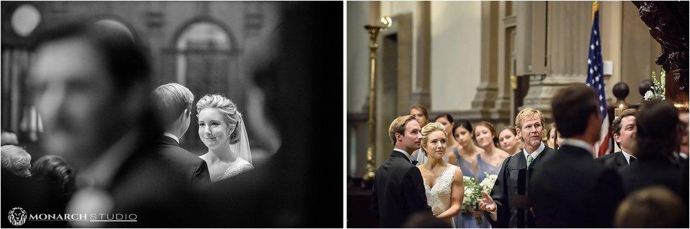 St-Augustine-Wedding-Photographer-Lightner-museum-033.jpg