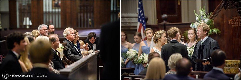 St-Augustine-Wedding-Photographer-Lightner-museum-037.jpg