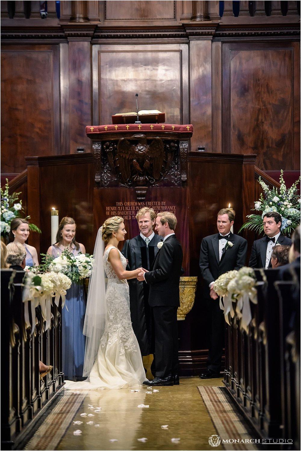 St-Augustine-Wedding-Photographer-Lightner-museum-040.jpg