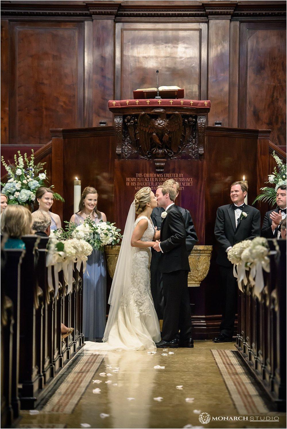 St-Augustine-Wedding-Photographer-Lightner-museum-041.jpg