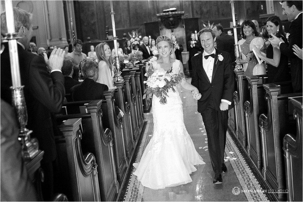 St-Augustine-Wedding-Photographer-Lightner-museum-042.jpg