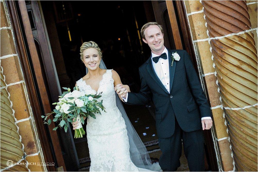 St-Augustine-Wedding-Photographer-Lightner-museum-044.jpg