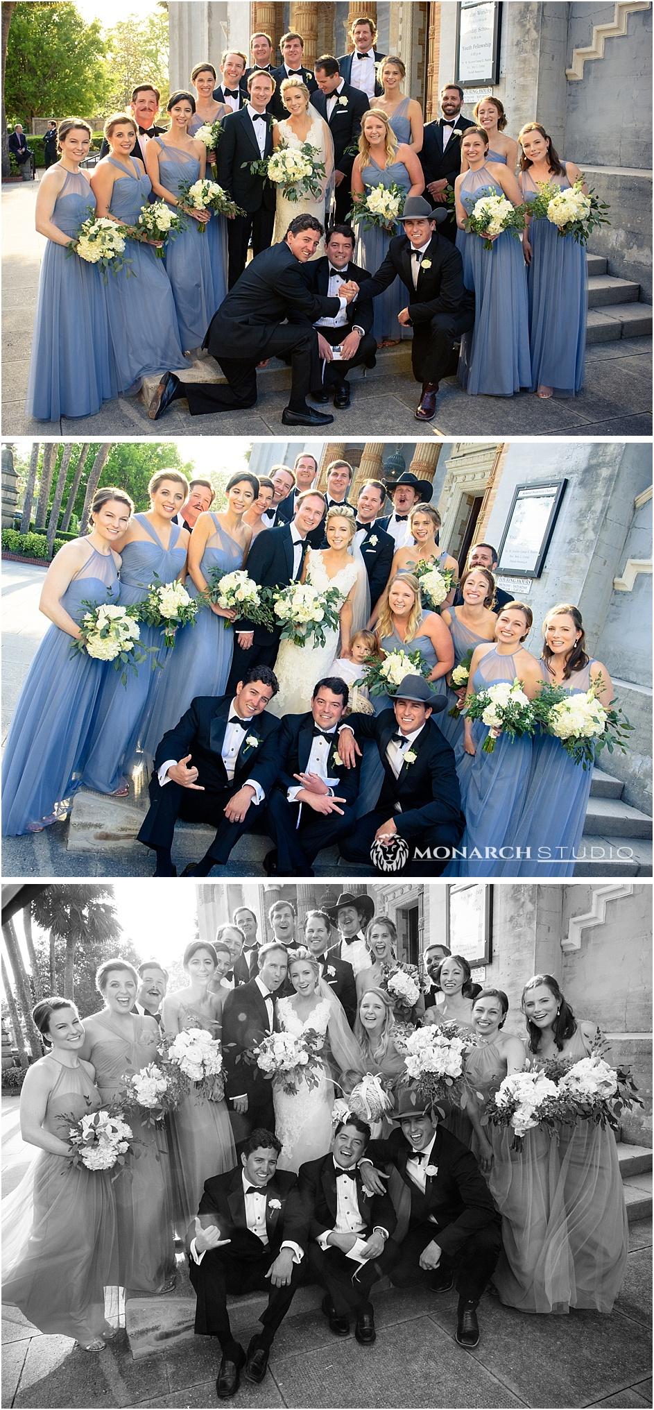 St-Augustine-Wedding-Photographer-Lightner-museum-047.jpg