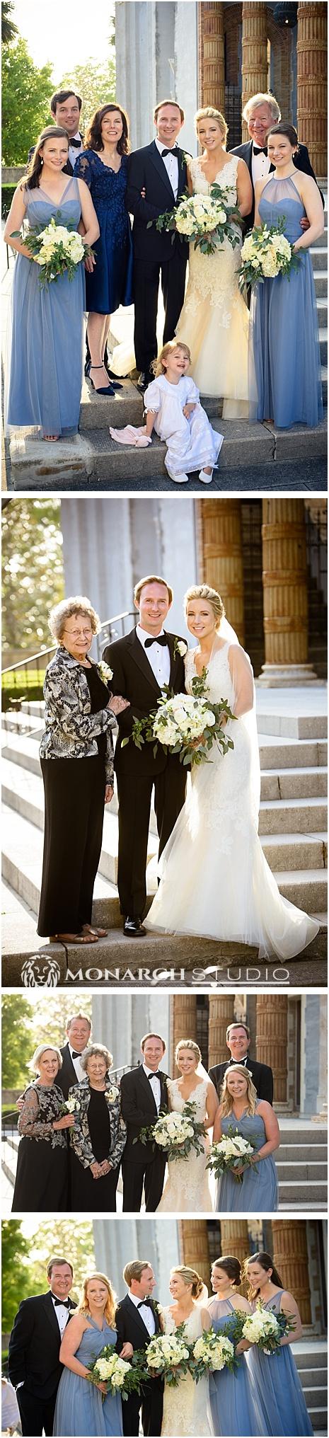St-Augustine-Wedding-Photographer-Lightner-museum-048.jpg