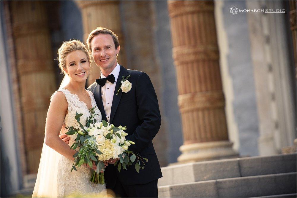 St-Augustine-Wedding-Photographer-Lightner-museum-051.jpg