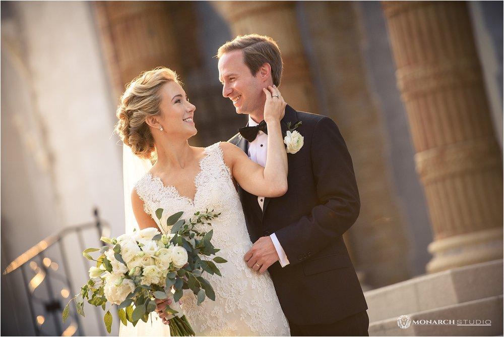 St-Augustine-Wedding-Photographer-Lightner-museum-052.jpg