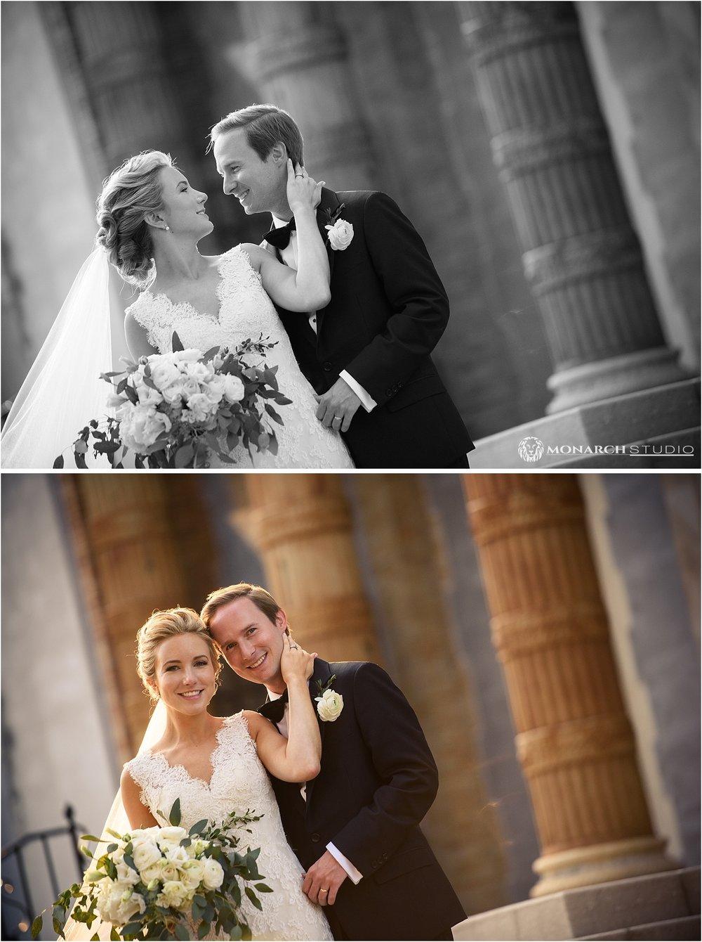 St-Augustine-Wedding-Photographer-Lightner-museum-054.jpg