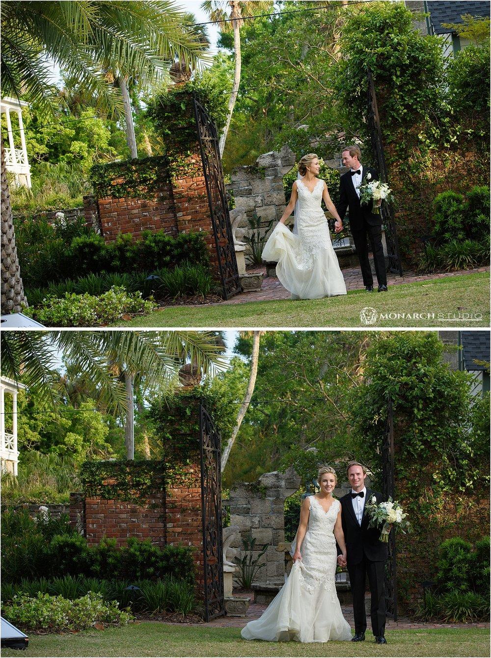 St-Augustine-Wedding-Photographer-Lightner-museum-056.jpg
