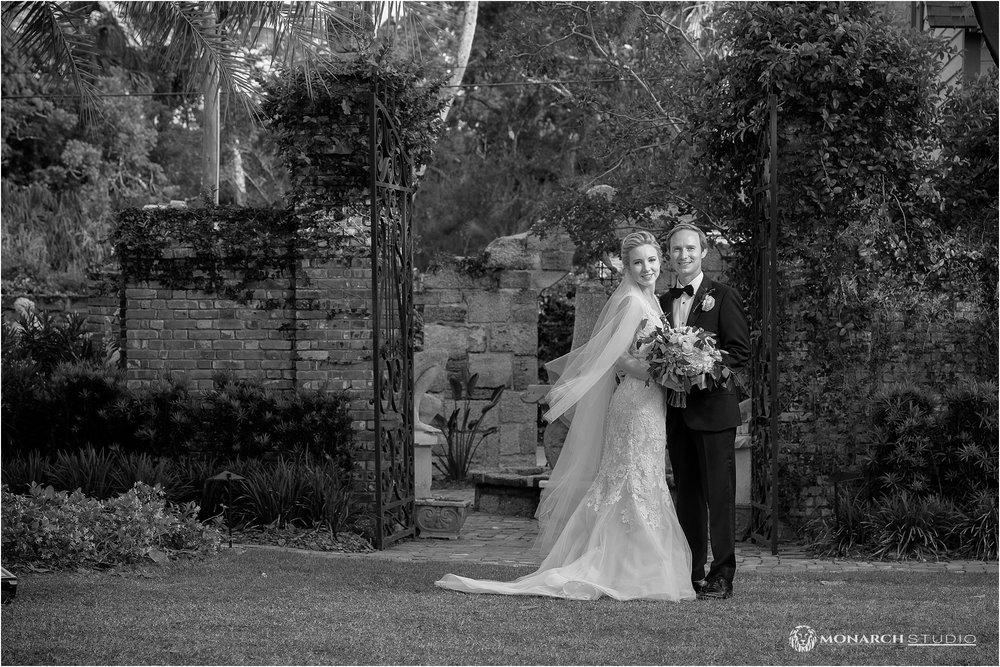 St-Augustine-Wedding-Photographer-Lightner-museum-057.jpg