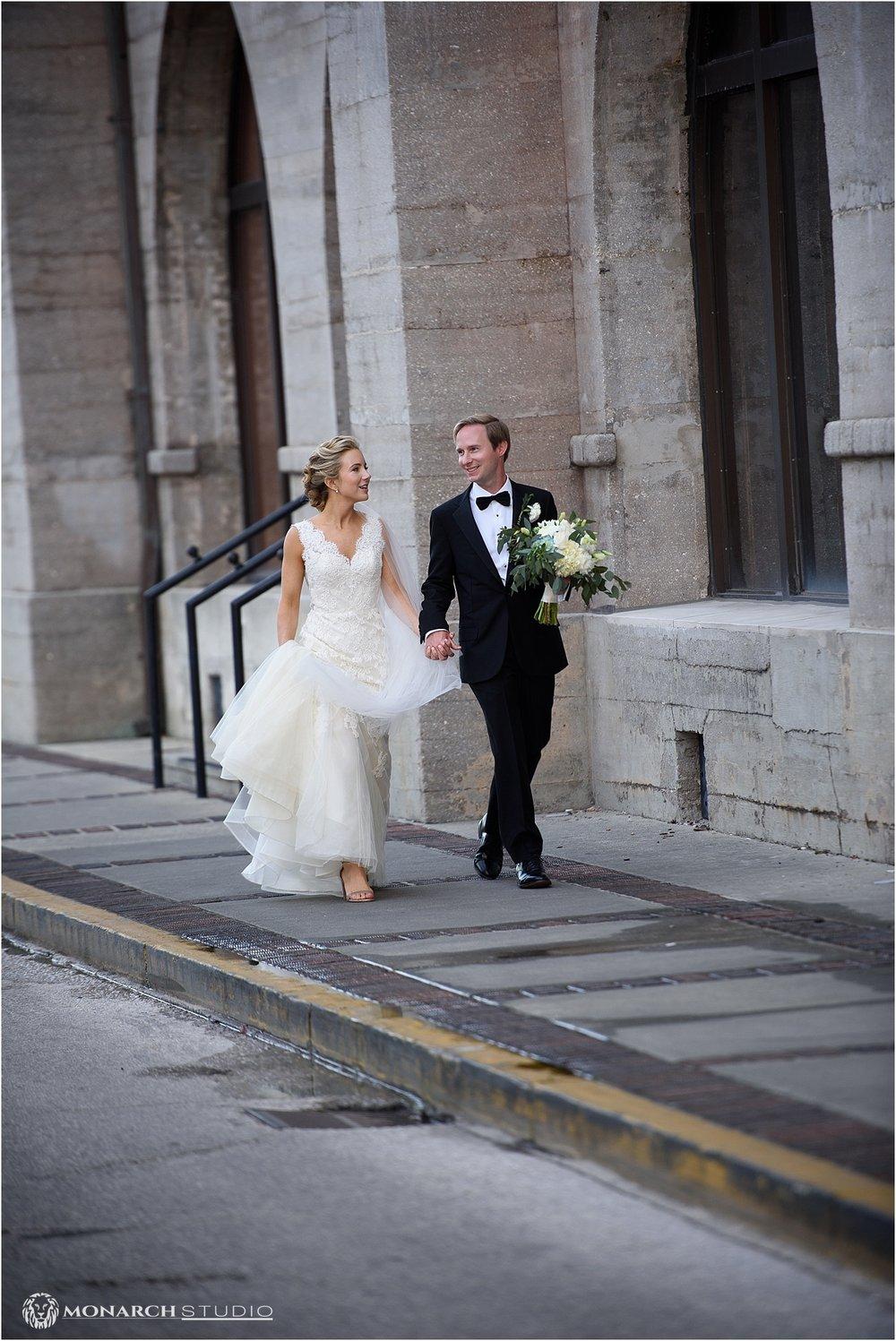 St-Augustine-Wedding-Photographer-Lightner-museum-060.jpg