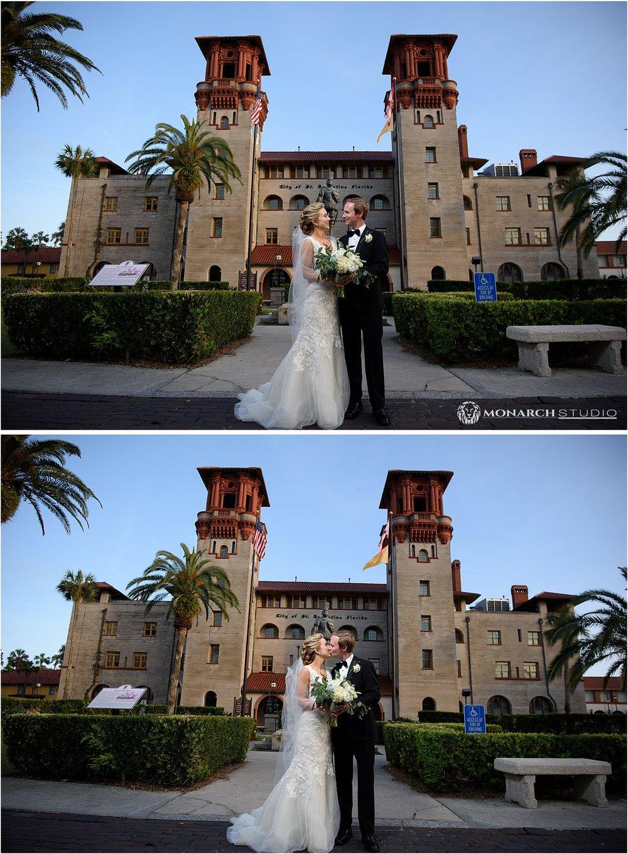 St-Augustine-Wedding-Photographer-Lightner-museum-061.jpg