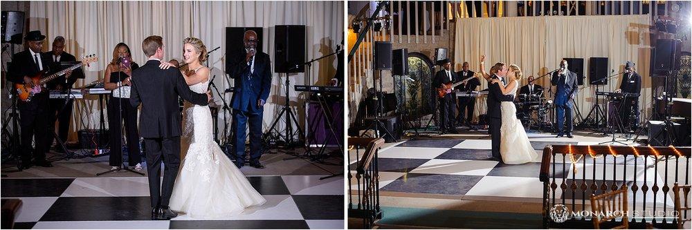 St-Augustine-Wedding-Photographer-Lightner-museum-071.jpg