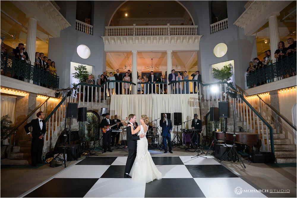 St-Augustine-Wedding-Photographer-Lightner-museum-072.jpg