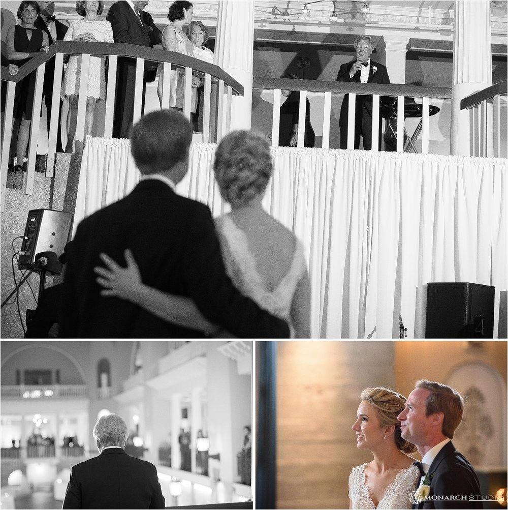 St-Augustine-Wedding-Photographer-Lightner-museum-074.jpg