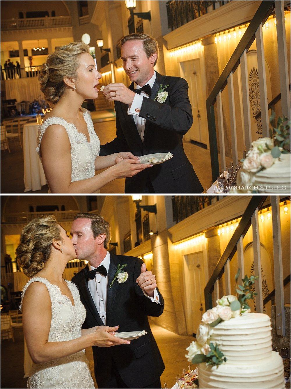 St-Augustine-Wedding-Photographer-Lightner-museum-080.jpg