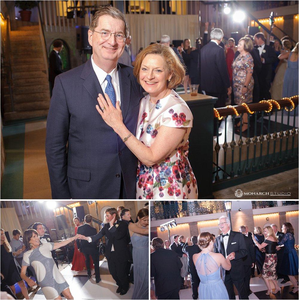 St-Augustine-Wedding-Photographer-Lightner-museum-087.jpg