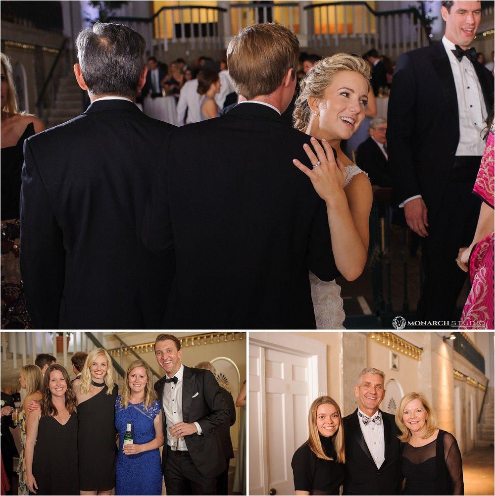 St-Augustine-Wedding-Photographer-Lightner-museum-094.jpg
