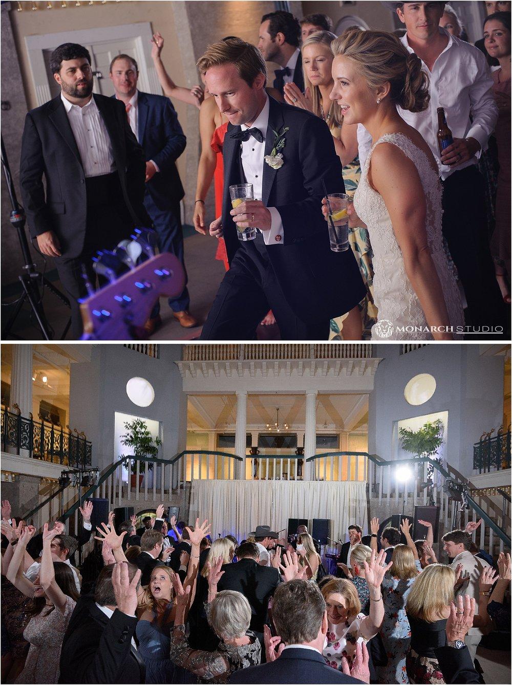 St-Augustine-Wedding-Photographer-Lightner-museum-096.jpg