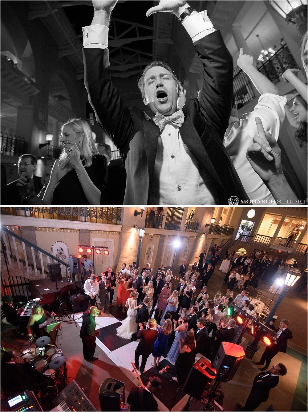 St-Augustine-Wedding-Photographer-Lightner-museum-097.jpg