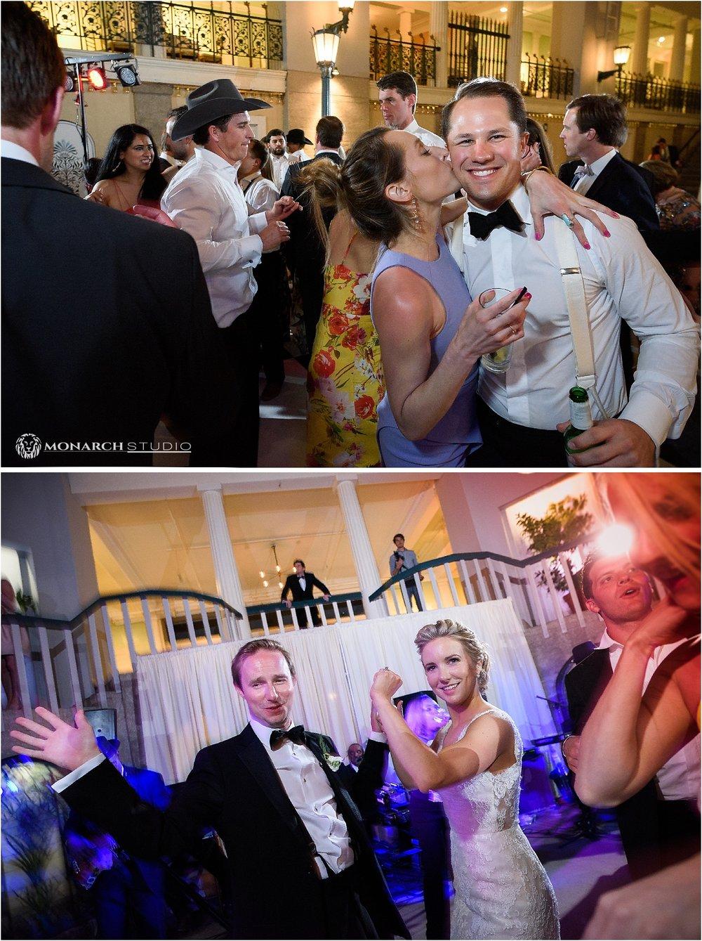 St-Augustine-Wedding-Photographer-Lightner-museum-099.jpg