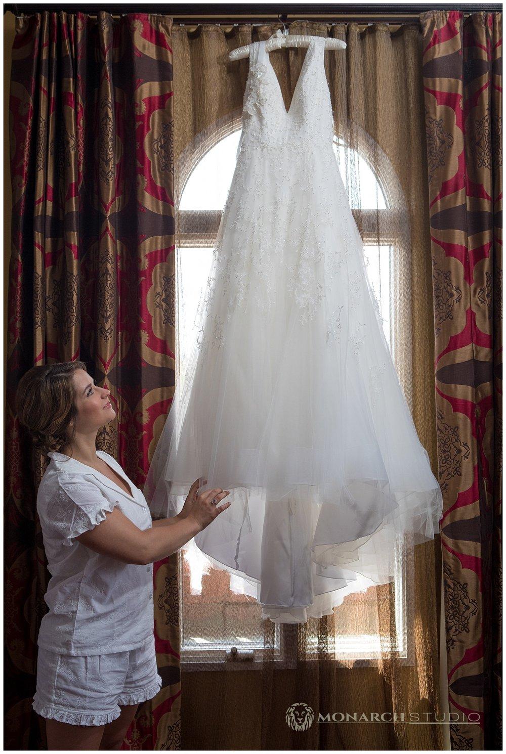 St. Augustine Wedding Photography 004.JPG
