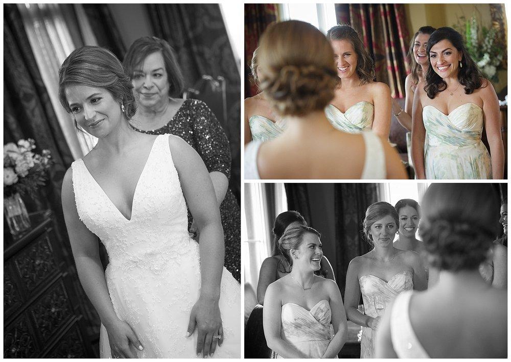 St. Augustine Wedding Photography 007.JPG