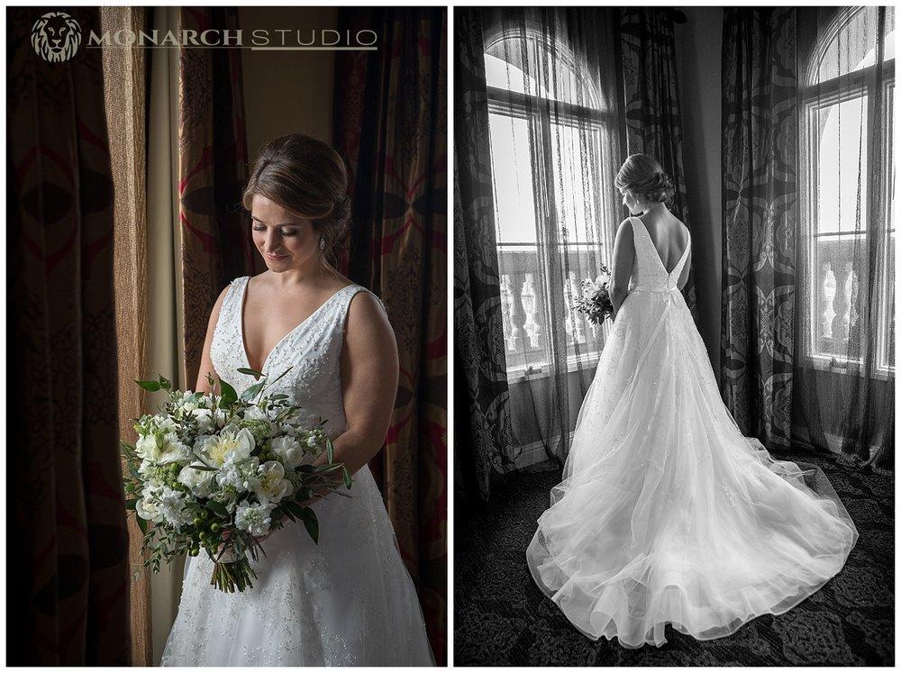 St. Augustine Wedding Photography 008.JPG