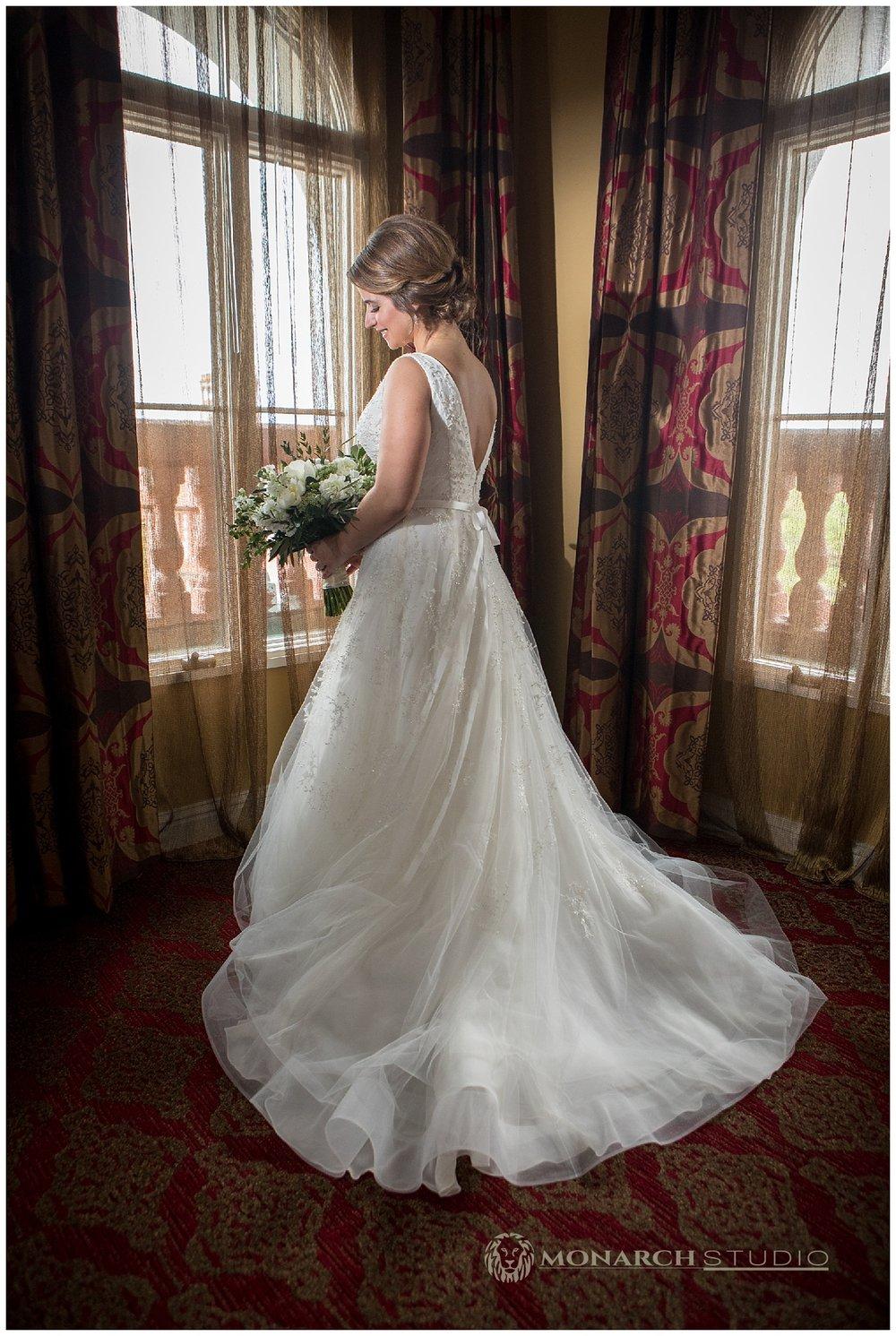 St. Augustine Wedding Photography 009.JPG