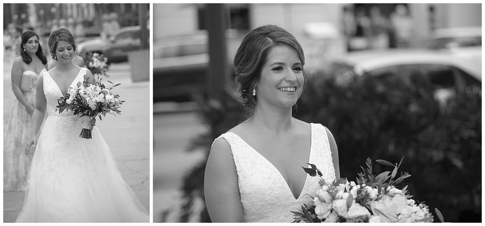 St. Augustine Wedding Photography 011.JPG