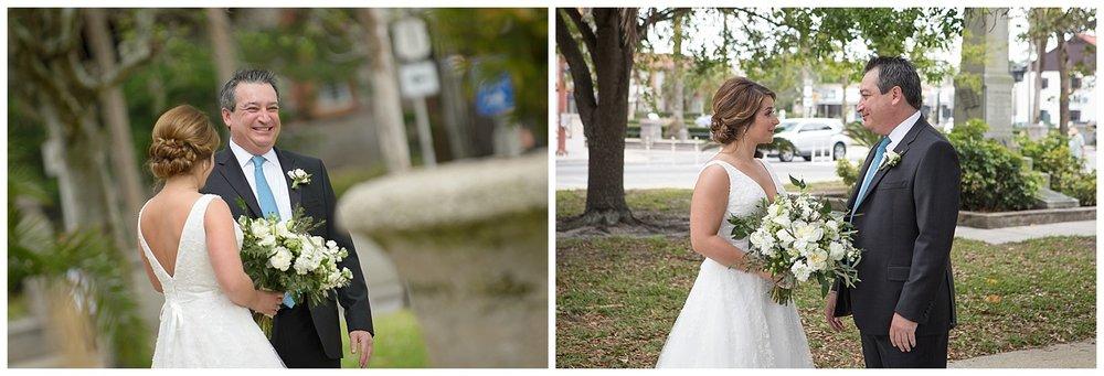 St. Augustine Wedding Photography 012.JPG