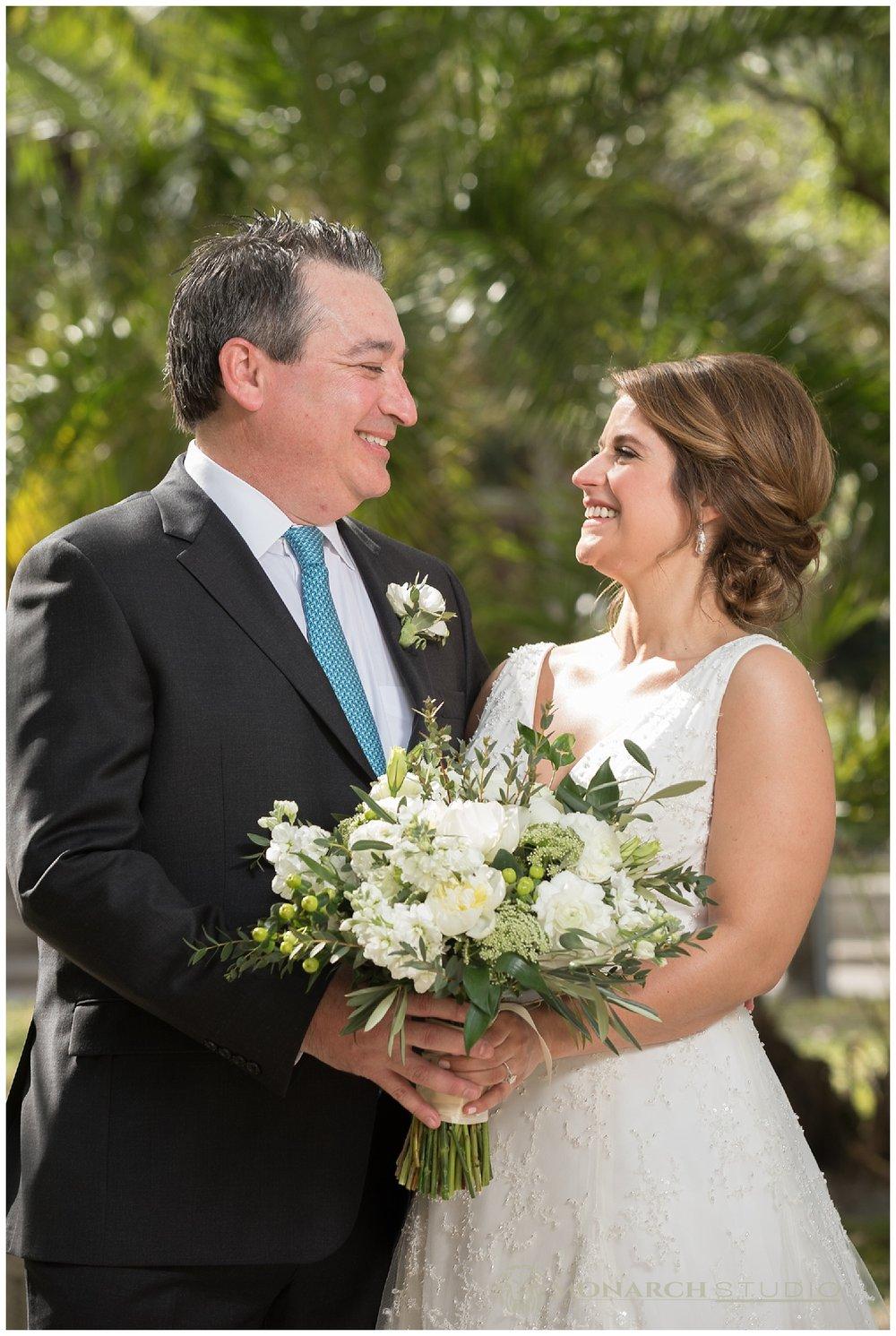 St. Augustine Wedding Photography 013.JPG